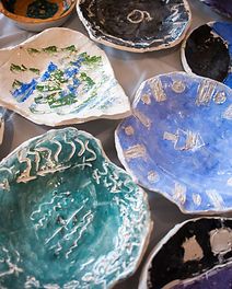 High_Empty_Bowls_event_2015-154.jpg