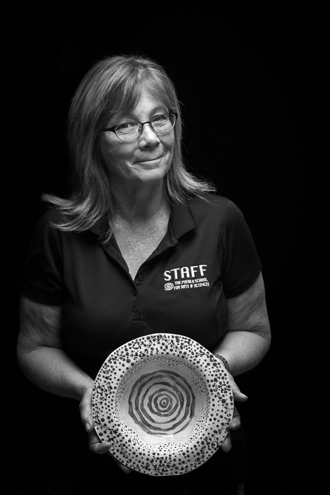 Empty_Bowls_event_2015-75