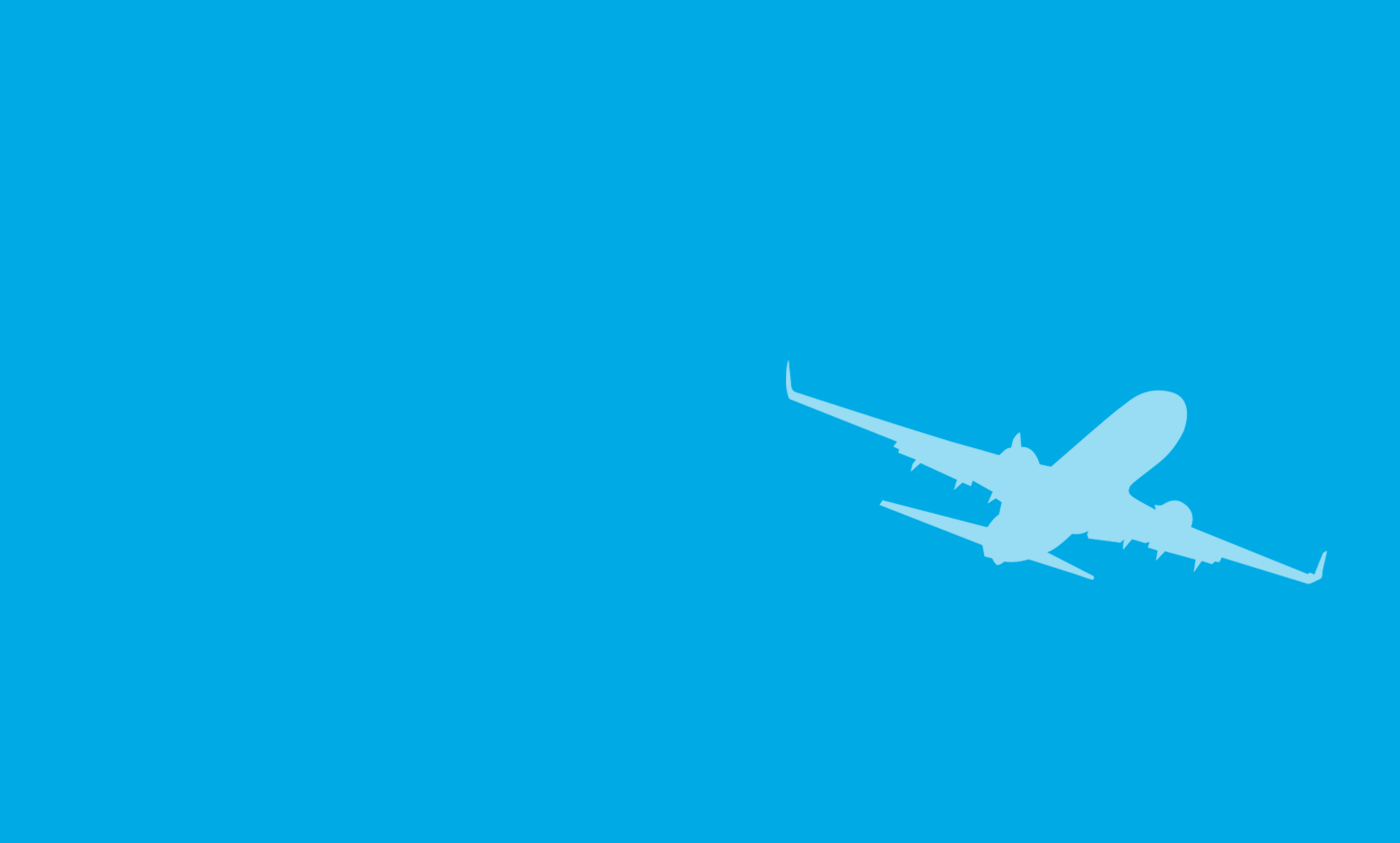 Landing-banner-6