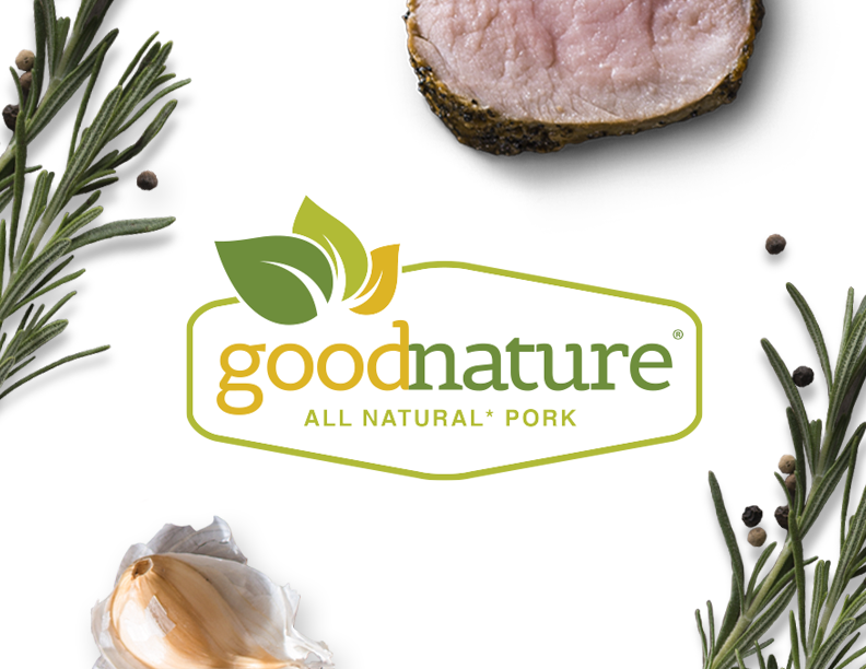 Good Nature Pork