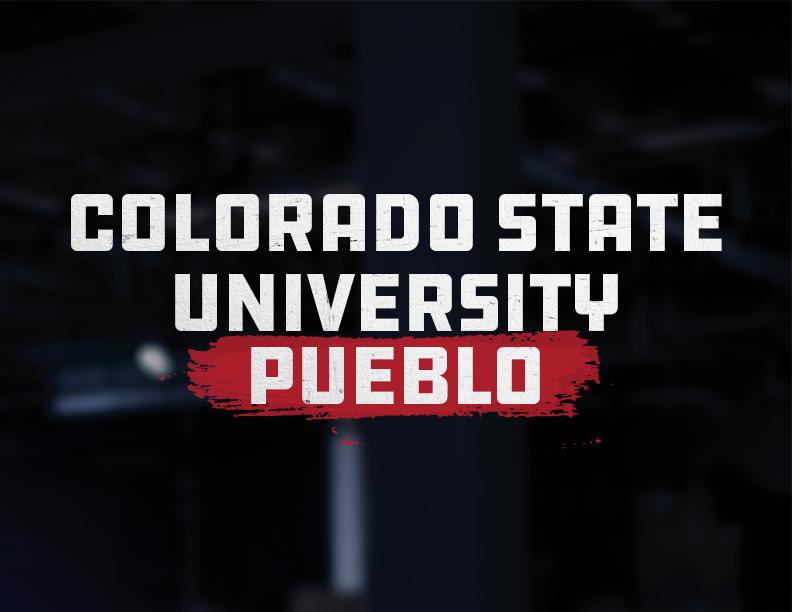 CSU-Pueblo