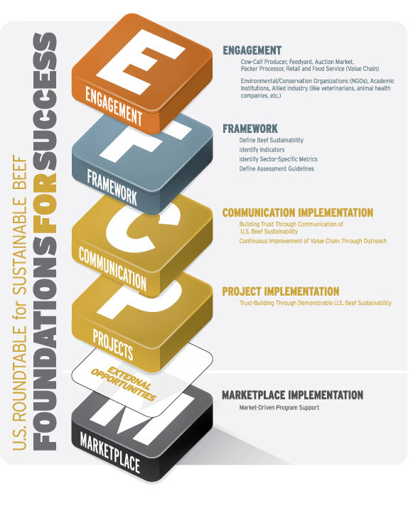 Foundations-for-Success-(EXPANDED).jpg
