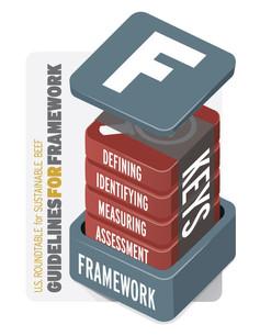 Guidelines-for-Framework.jpg