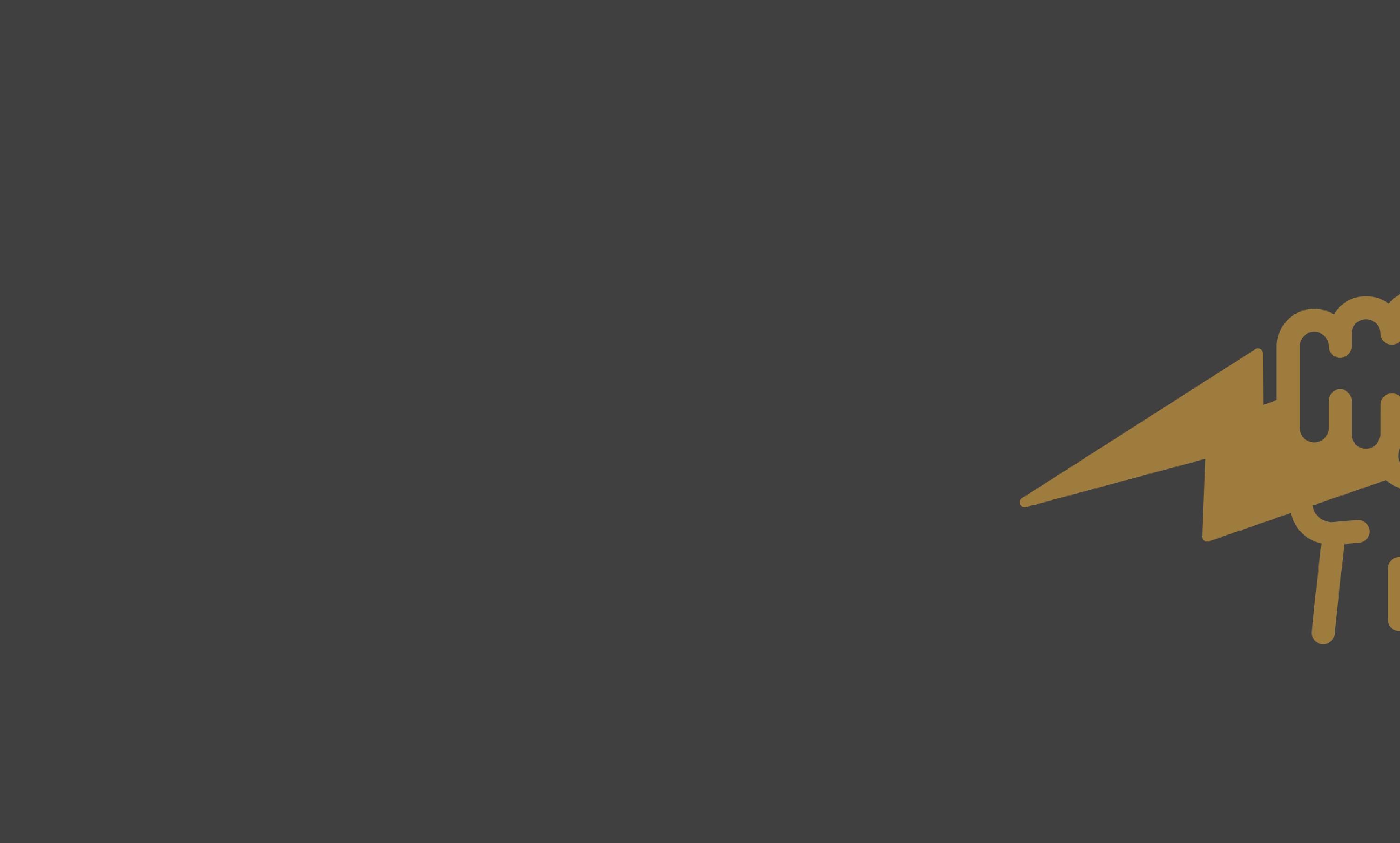 Logo banner 3
