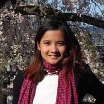 Daw Maynadi Kyaw