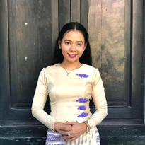 Daw Yoon Wah Phyo