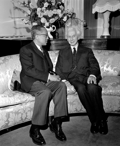 A1 Bertrand Russell 1962.jpg