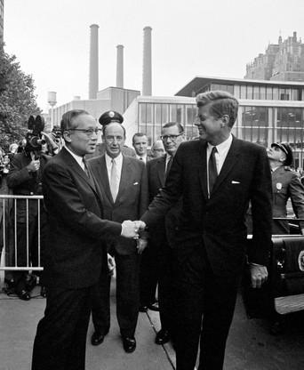 C5 with Kennedy.jpg