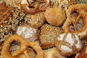 Brot und Backwaren Biowelt März.JPG