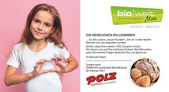 Print_BWHersching_27_01_21.png