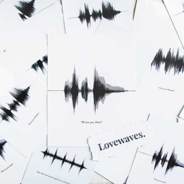 Lovewaves Store Photo-8.jpg