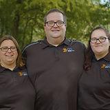 Arnolds Family Photo 1.jpg