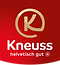 Kneuss_Logo_hoch_D_RGB_K.png