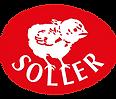 Soller-logo Retuschiert.png