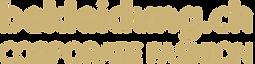 Logo_Bekleidung_CF_gold auf weiss-1.png