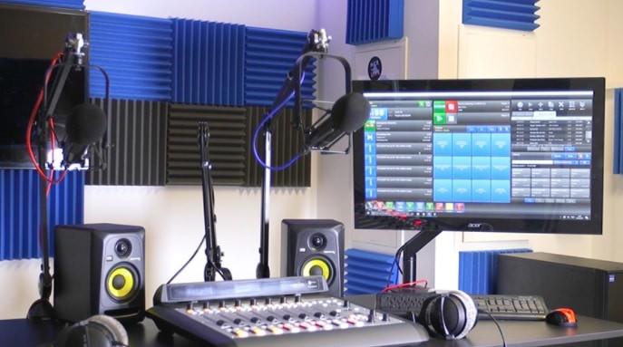 radio-online.jpg