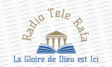 new logo RTR.png