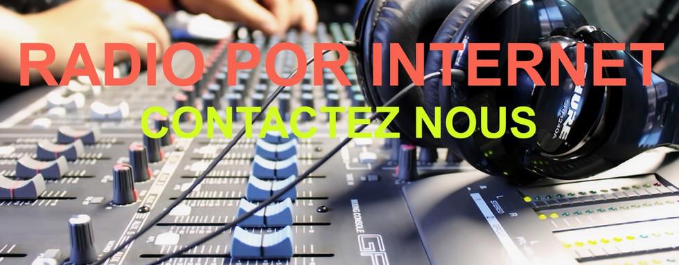 RADIO POR NET.jpg