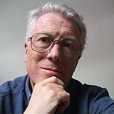 Arnold Wilkins.jpg