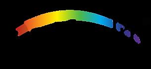 OptiVisTech Logo B HD (1).png