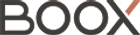 BOOX logo.png