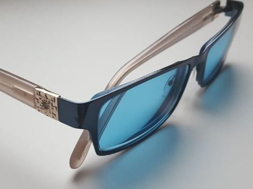 Frames for Precision Tinted Lenses