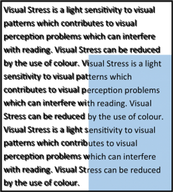 Visual-Stress-Text-Example-271x300.png