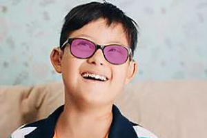 Boy with magenta glasses-.png