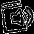 BOOX-Nova3-Webpage02-4.png