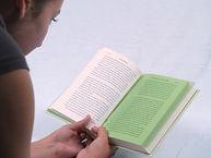 Girl Reading.jpg