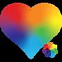 Heart_gradientColour_wLogo.png