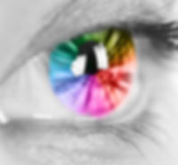 Colourvisiondeficiency_edited.jpg