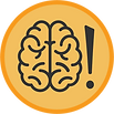 02 yellow - brain icon.png