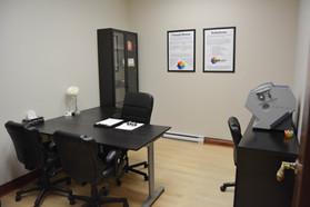 Assessment Room.jpg