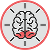 04 redoutline - stressed brain icon.png