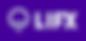LIFX logo.png