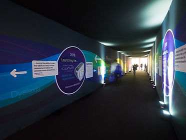 Cerium hallway.jpg