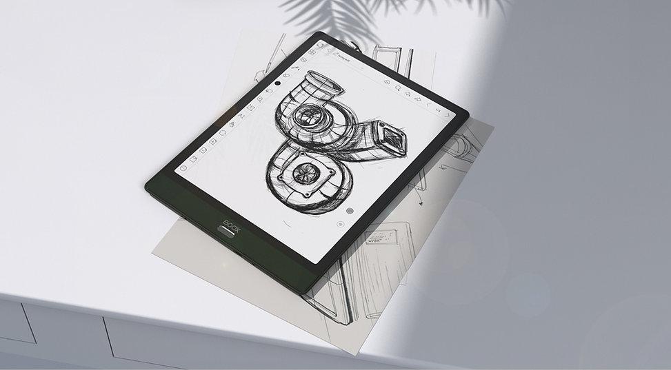 BOOX-Note3-webpage02-5-1.jpg