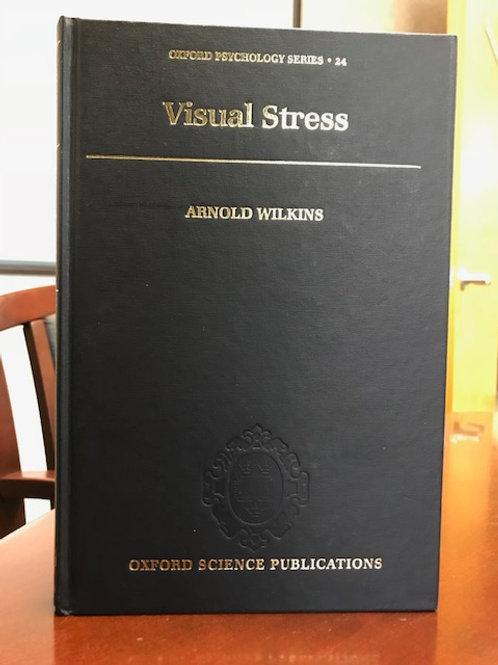 Visual Stress