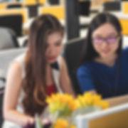 Students at computer.jpg