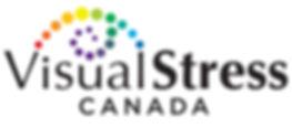VisualStress_Logo.jpg