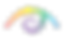 VisualStress-icon-200px.png