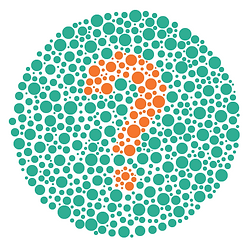 Colour blindness plate_edited.png