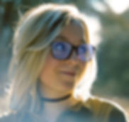 blonde girl with tinted glasses_edited_e
