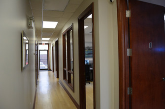 Clinic hallway.jpg
