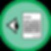 01 green - eye icon.png