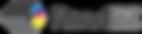 ReadEZ-logo_T.png
