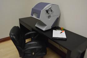 clinic colorimeter.jpg