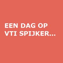 Een dag op VTI Spijker.png