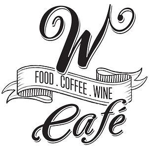 logo_wildlycafe.jpg